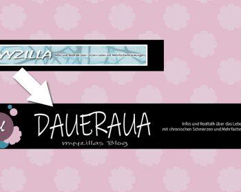 myyzilla-Logo wird zu Daueraua