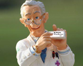 Dr Dreist